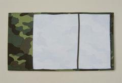 camouflage_back.jpg