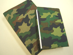 camouflage_bookcover.jpg